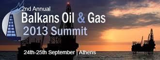 Balkans_Oil_Gas_2013_Summit