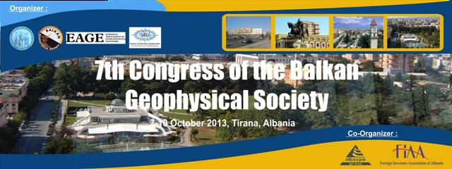 Congress_Balkan_Geophysical_Society_2013