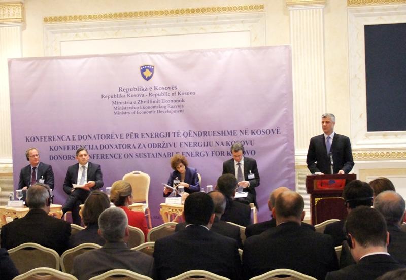 Konferenca_e_Donatoreve_Energjise_Kosove_2013