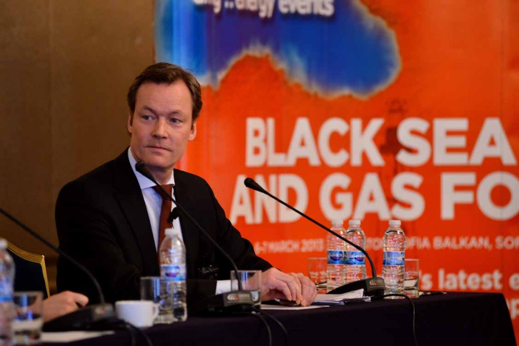 black_sea_oil_gas_2013