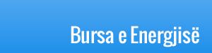 bursa_energjise