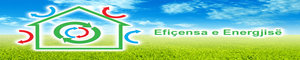 eficensa_energjise1