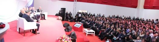 konference_ICCI_2013