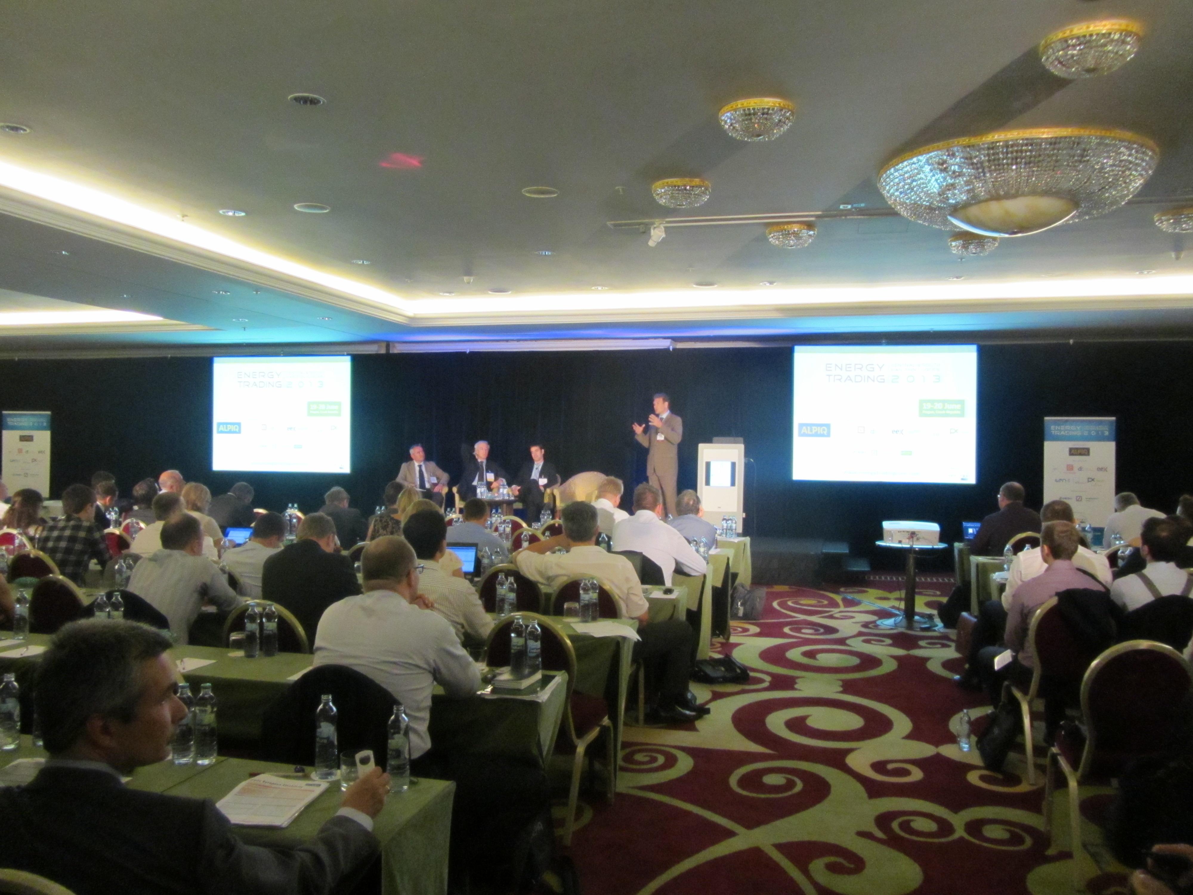 konference_energy_trading_csee_2013