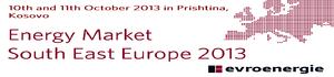 Konference Evroenergie
