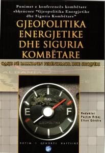libri_gjeopolitika_energjetike