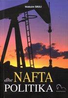 Libri Nafta dhe Politika, Maksim Shuli
