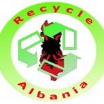 recycle_albania