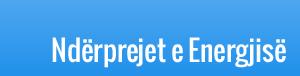 banner_energjia_nderprerjet