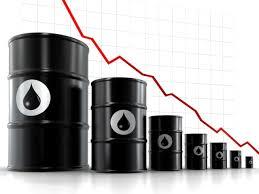 cmim_nafte_ulje
