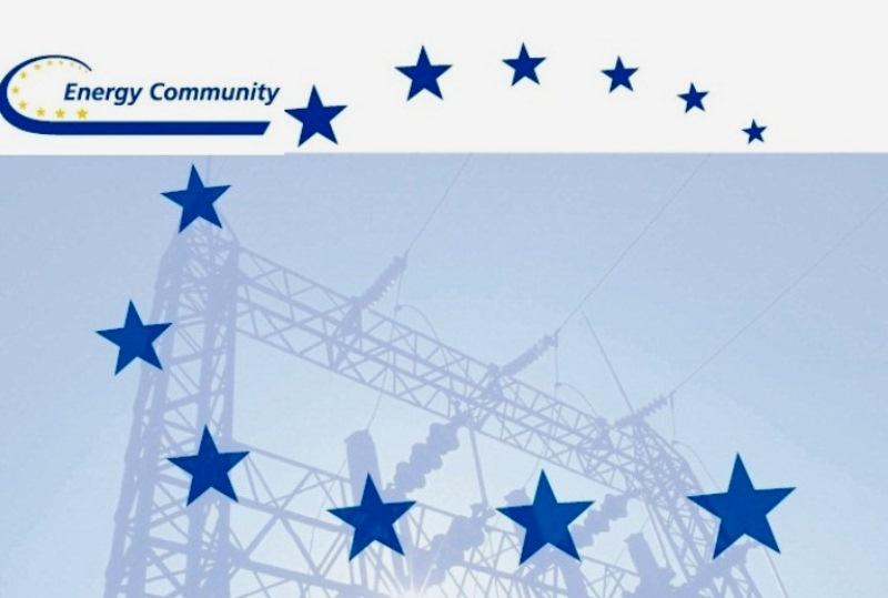 energy_community