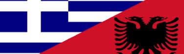 flamuri_shqiptar_grek