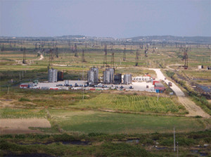 patos_marinza_oilfield nafte