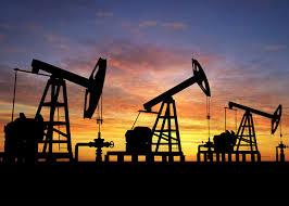 Pus Nafte