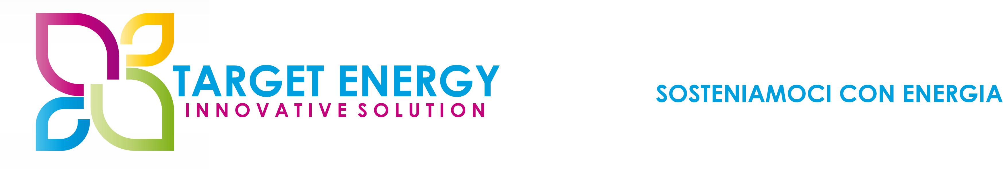 target_energy