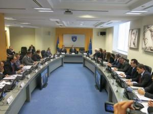 Mbledhja_e_qeverise_se_Kosoves_nentor_2013