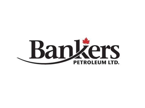 bankers petroleum