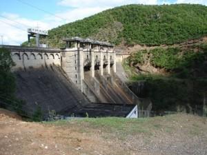 hidrocentral hec