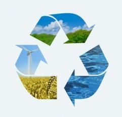 renewable_energy_rinovueshme_riperteritshme