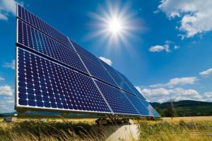 solar-energy-panels-diellore