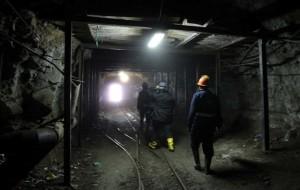 tuneli_miniera_bulqizes