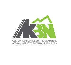 akbn logo