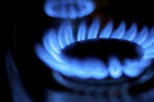 gas gaz