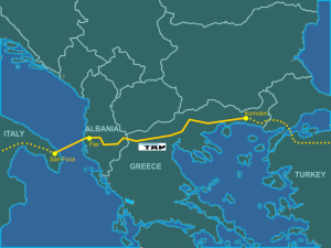 Trans_Adriatic_Pipeline TAP map harta
