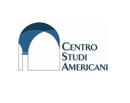 centro-studi-americani1