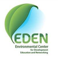 qendra mjedisore eden