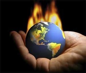 toka si burim energjie, world