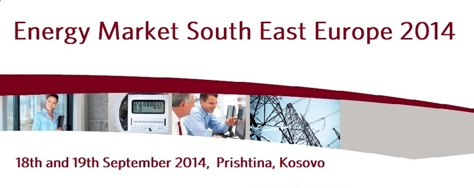 energy market south east europe 2014 (new baner)