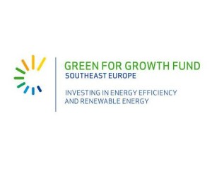 green for growth fund