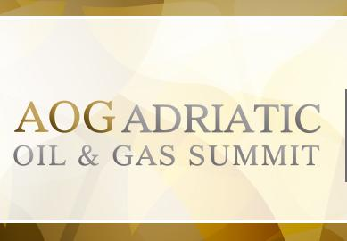 adriatic oil and gas summit 2015