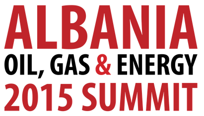 albania oil gas and energy summit 2015.00_png_srz