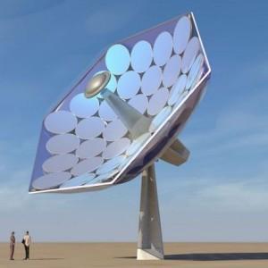 panel diellor ibm