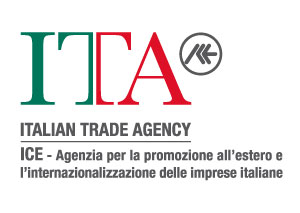 ICE ITA italian trade agency