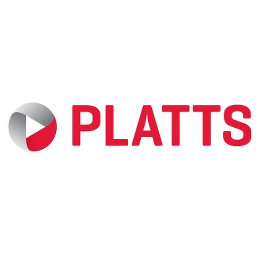 platts logo conferences